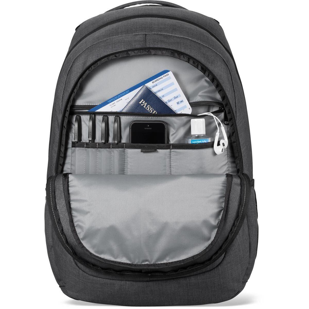 Рюкзак dikaine холодильный проезд 3 что лучше эрго рюкзак или май слинг