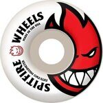 Колеса SPITFIRE WHEELS BIGHEAD 52MM 99A