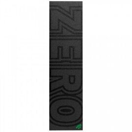 Шкурка Zero Black Bold Mob Grip Tape