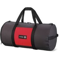Сумка Dakine Park Duffle Independent Collab 52L