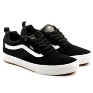 Кеды Vans Kyle Walker Pro Black White