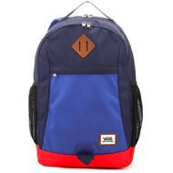Рюкзак VANS  SKOOLED BACKPACK SP15 VXYQFVW