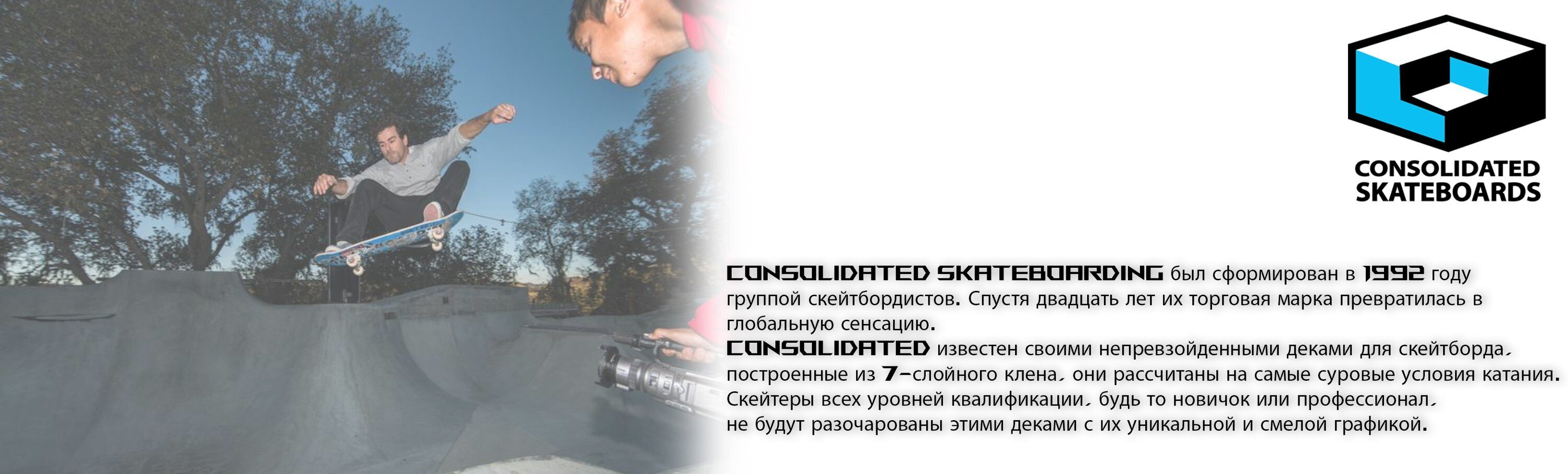 BRAND_Consolidated Skateboarding