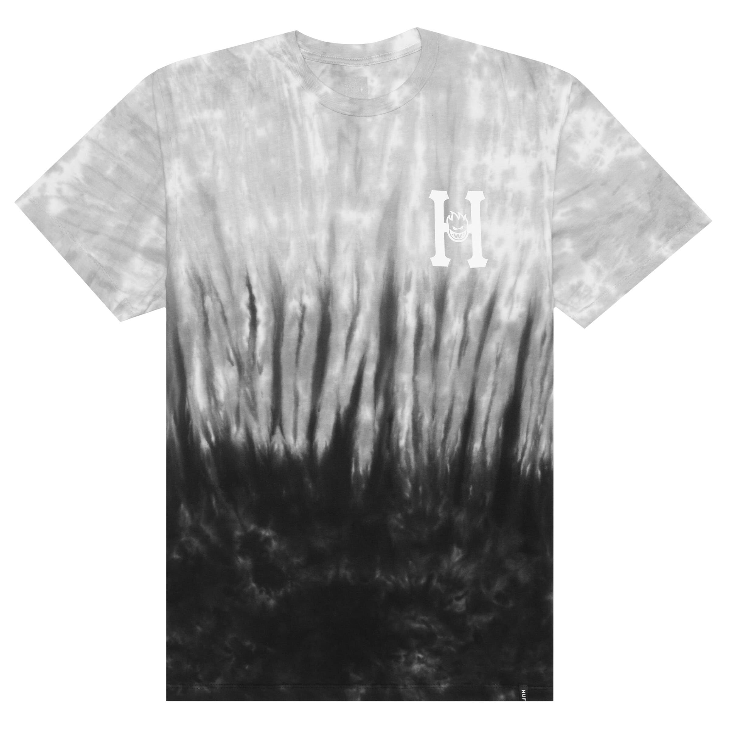 tee shirt h