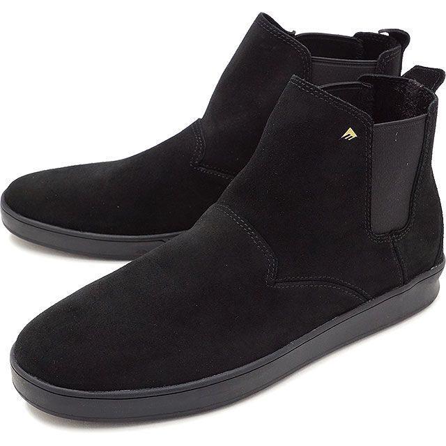 emerica romero hi Shop Clothing \u0026 Shoes