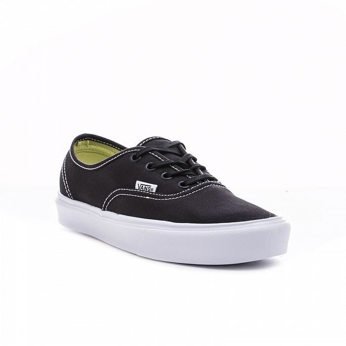 Кеды Vans Authentic Lite VXB36BT 5dc305c1ba413