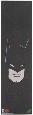 Шкурка Almost Batman Abstract Mob Grip Tape
