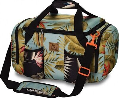 Сумка-термос Dakine Party Duffle 22L Palmint