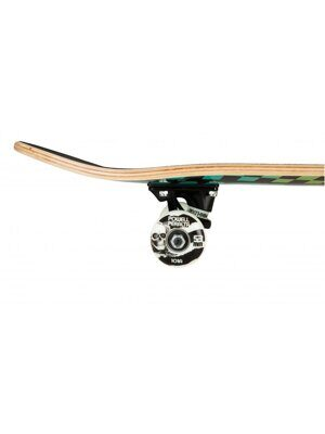 Скейтборд Powell Peralta Checker Colby Fade 7.75""