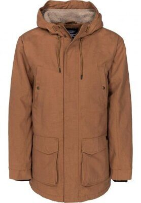 Куртка Dickies Kenbridge Pecan