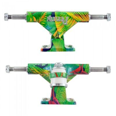 Подвески Penny Trucks Tropical