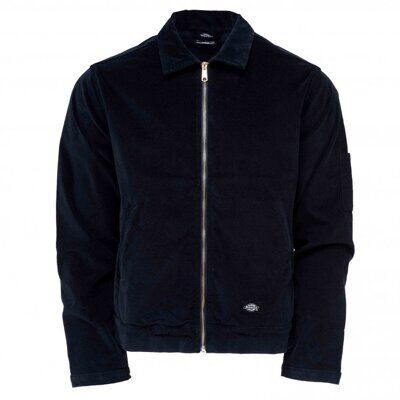 Куртка Dickies Garrison Dark Navy