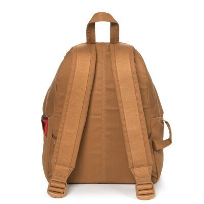 Рюкзак Dickies x Eastpak Padded Pak'r Dickies Brown Duck