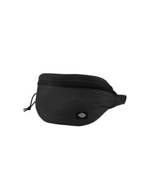 Сумка на пояс Dickies High Island Bumbag Black