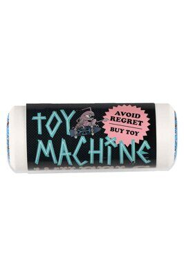 Колёса Toy Machine All Seeing 100A