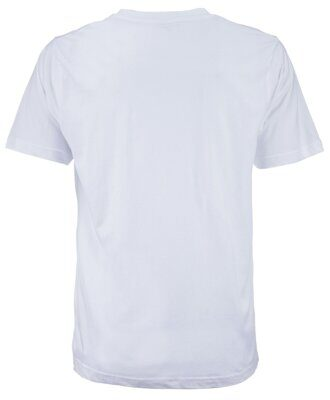 Футболка Dickies Horseshoe Tee Men White