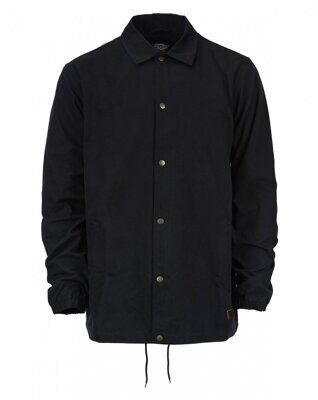 Куртка Dickies Buskirk Black