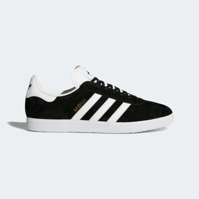 adidas Skateboarding купить кеды, футболки, толстовки от