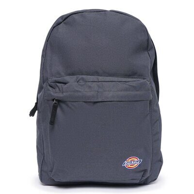 Рюкзак Dickies Arkville Backpack Charcoal Grey