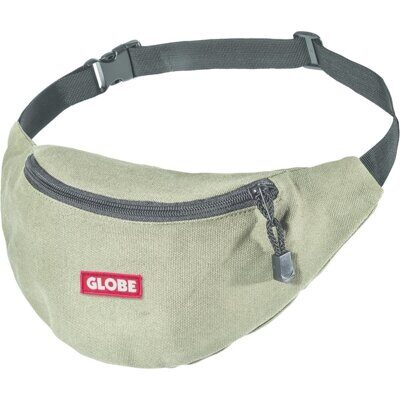 Сумка Globe Richmond Side Bag Ii Light Army