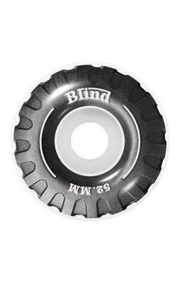 Колеса Blind Truck Wheel White 52mm 99A
