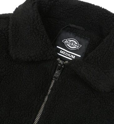 Куртка Dickies Kegley Black
