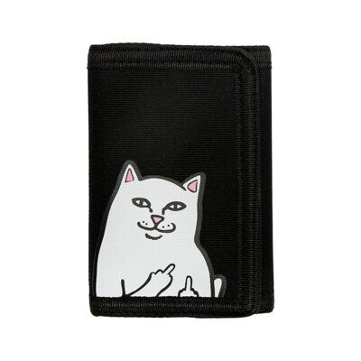 Кошелёк Ripndip Lord Nermal Wallet