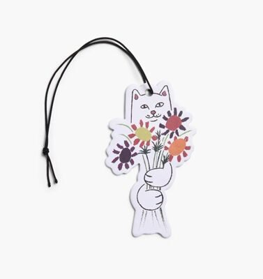 Освежитель Ripndip Flowers For Bae Air Freshener
