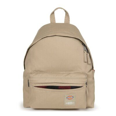 Рюкзак Dickies x Eastpak Padded Pak'r Dickies Khaki