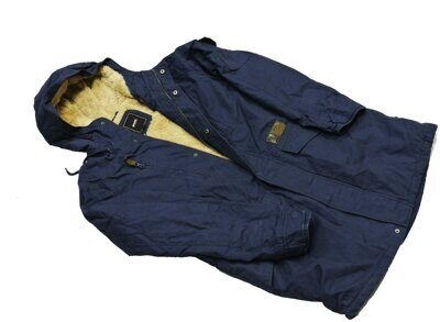 Куртка Rip Curl Searcher Canvas Jacket Deep Navy