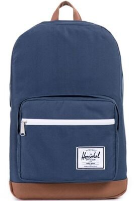Рюкзак Herschel Pop Quiz
