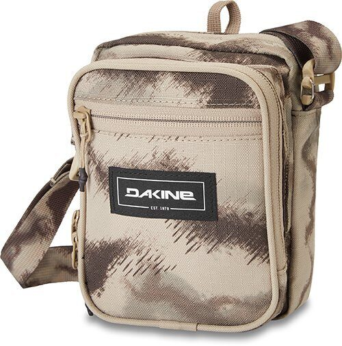 Сумка Dakine FILELD BAG ASHCFORT CAMO