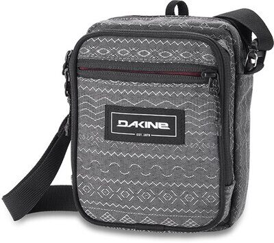 Сумка Dakine FILED BAG HOXTON