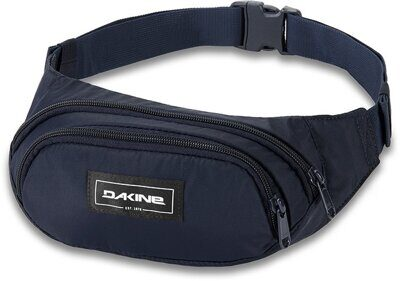 Сумка поясная Dakine HIP PACK NIGHT SKY OXFORD