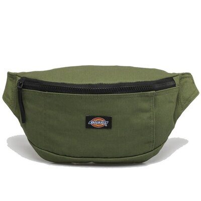 Сумка на пояс Dickies Blanchard Army Green