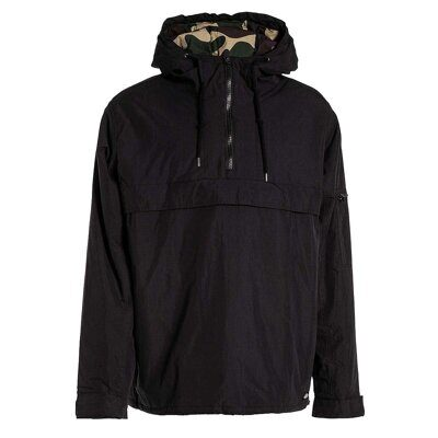 Куртка Dickies Belspring Black