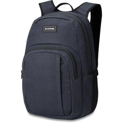 Рюкзак Dakine CAMPUS M 25L NIGHT SKY