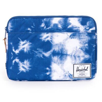 Чехол Herschel Anchor Sleeve For 15 Inch Macbook Kanoko