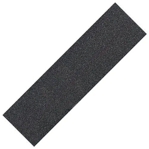 Шкурка Iron Horse Grip Tape Sheet Black 9 x 33
