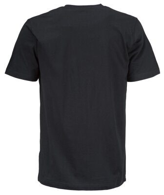 Футболка Dickies Horseshoe Tee Men Black