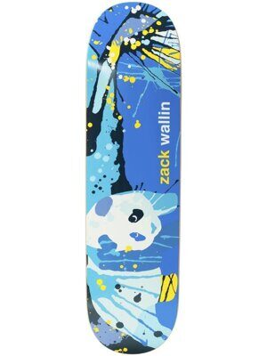 Дека Enjoi Wallin Splatter Panda R7