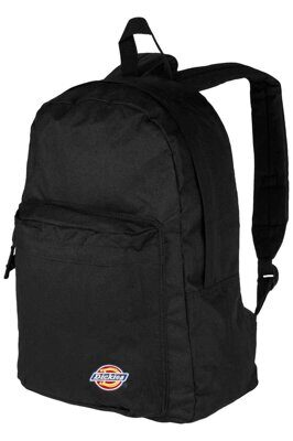 Рюкзак Dickies Arkville Backpack Black