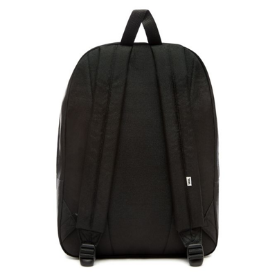 Рюкзак VANS Realm Backpack Black