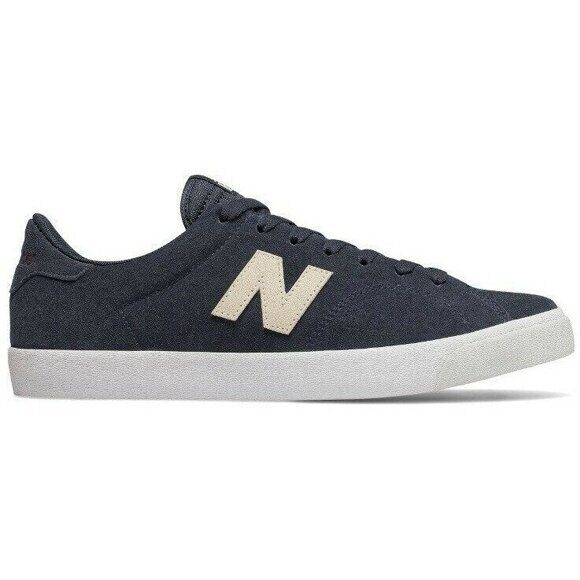 Кеды New Balance Numeric AM 210 PRN