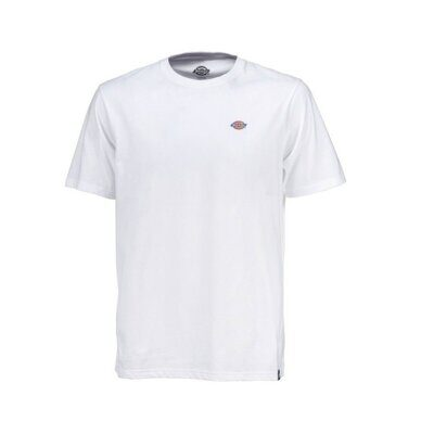Футболка Dickies Stockdale Regular T-Shirt White