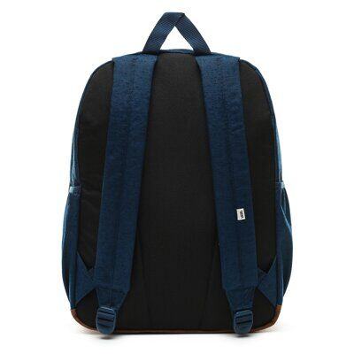 Рюкзак VANS REALM PLUS BACKPACK GIBRALTAR