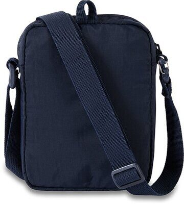 Сумка Dakine FIELD BAG NIGHT SKY OXFORD