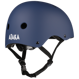 Шлем Losraketos Ataka Matt Navy