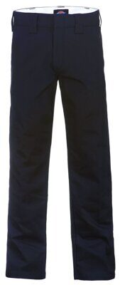 Брюки Dickies Cotton 873 Black