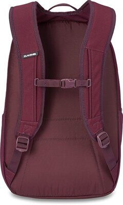 Рюкзак Dakine CAMPUS 25L GARNET SHADOW